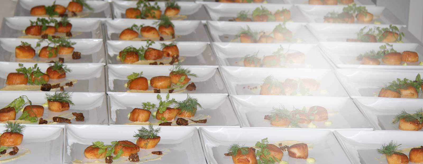 vip-catering