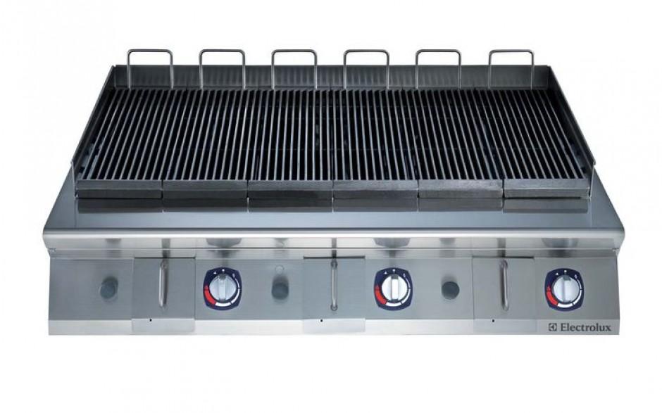 dobbelt-gas-grill-med-underbord-pris-1600-