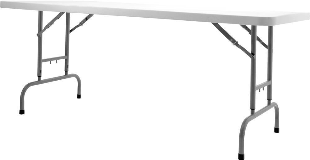 justerbar-bord-180x80-pris-60kr