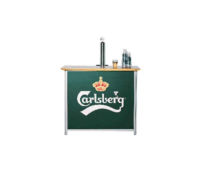 lej bar