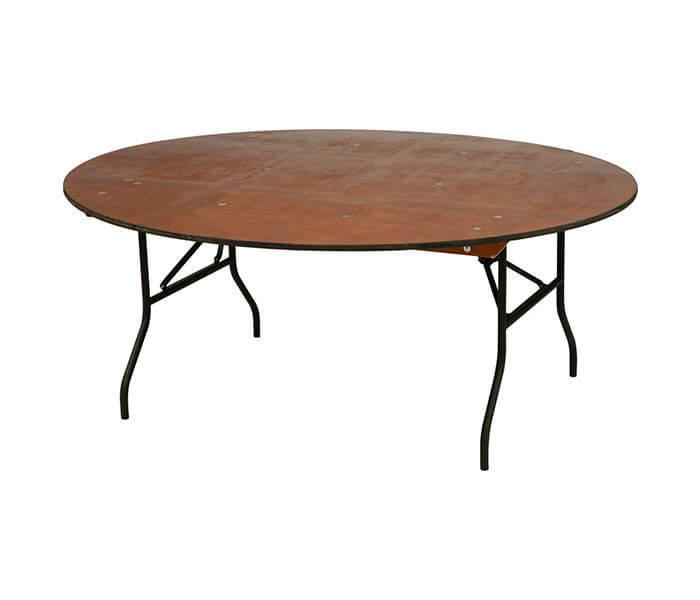 lej bord og stole