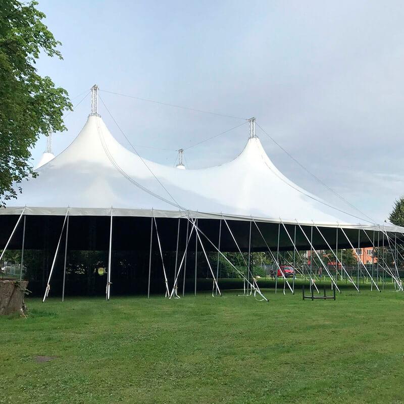 mastetelt festivaltelt-til-koncert