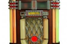 Jukebox slush ice & fadøl