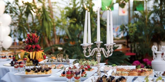 mad-ud-af-huset-buffet
