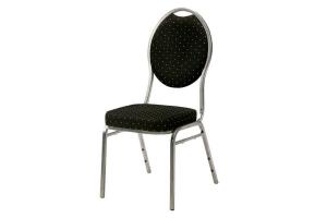lej stole og borde